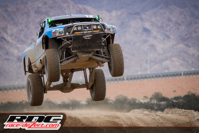 SNORE-Battle_at_Primm_2015-8252
