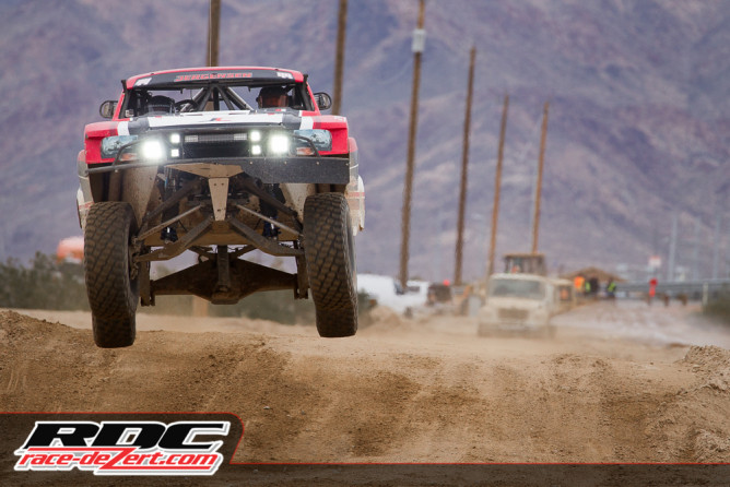 SNORE-Battle_at_Primm_2015-8290