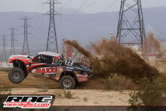SNORE-Battle_at_Primm_2015-8309