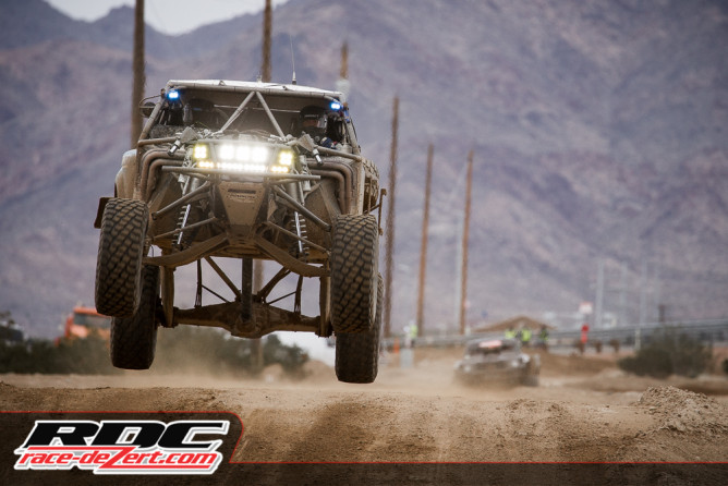 SNORE-Battle_at_Primm_2015-8316