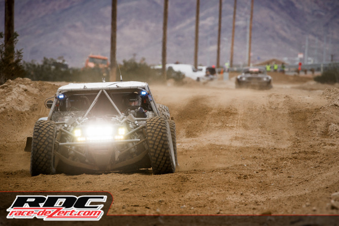 SNORE-Battle_at_Primm_2015-8322