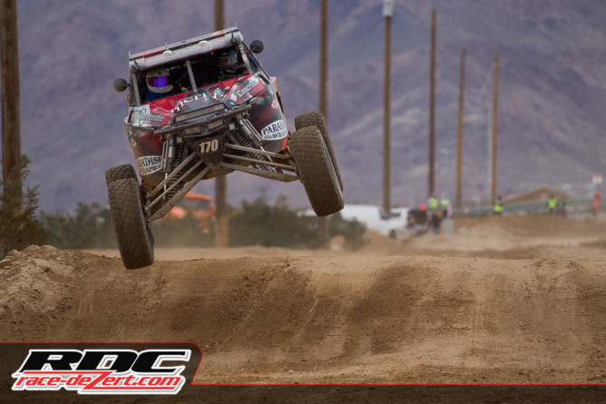 SNORE-Battle_at_Primm_2015-8332