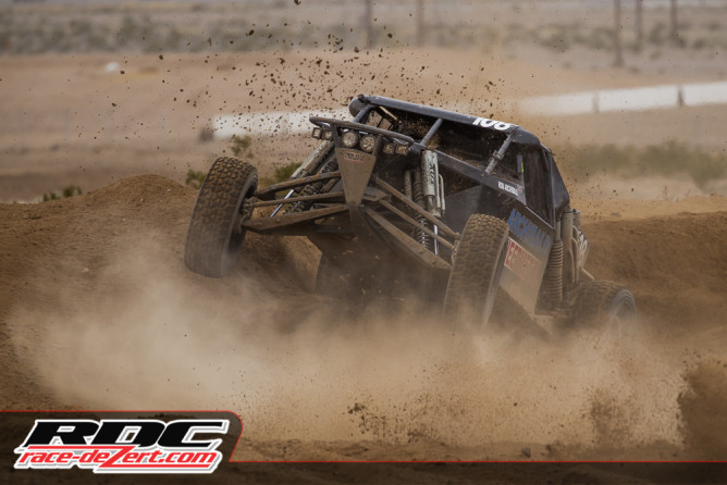 SNORE-Battle_at_Primm_2015-8403