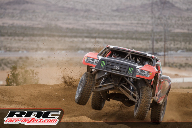 SNORE-Battle_at_Primm_2015-8456