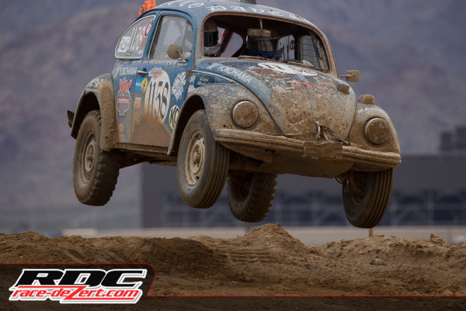 SNORE-Battle_at_Primm_2015-9808