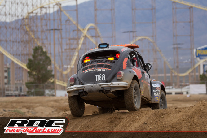 SNORE-Battle_at_Primm_2015-9830