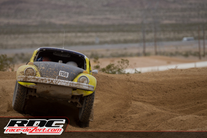 SNORE-Battle_at_Primm_2015-9841