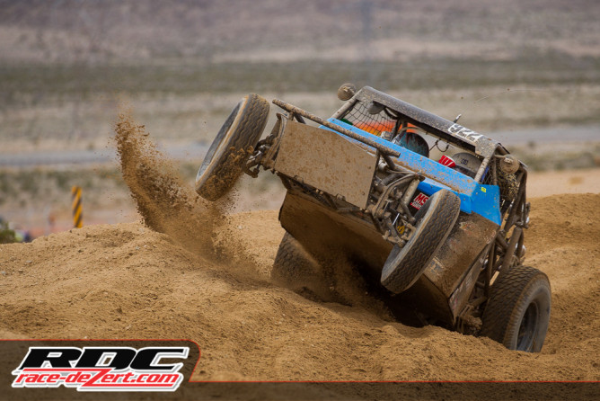 SNORE-Battle_at_Primm_2015-9850