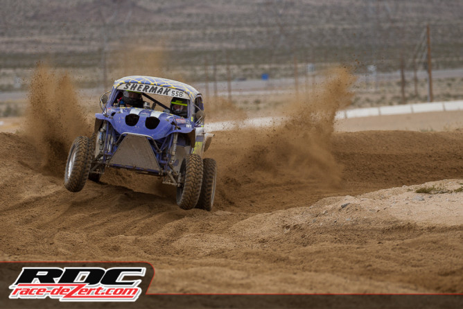 SNORE-Battle_at_Primm_2015-9868
