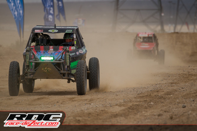 SNORE-Battle_at_Primm_2015-9928