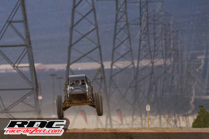 SNORE-Battle_at_Primm_2015-9932