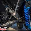Racer_Engineering-13