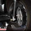 Racer_Engineering-15