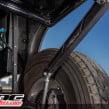 Racer_Engineering-16