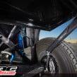 Racer_Engineering-17
