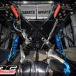 Racer_Engineering-18