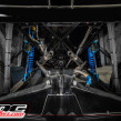 Racer_Engineering-19