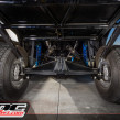 Racer_Engineering-20