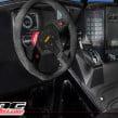 Racer_Engineering-24