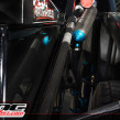 Racer_Engineering-28