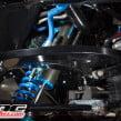 Racer_Engineering-30