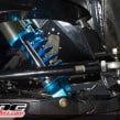 Racer_Engineering-34