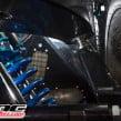 Racer_Engineering-35