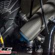 Racer_Engineering-36