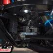 Racer_Engineering-37