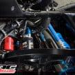Racer_Engineering-38