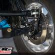 Racer_Engineering-41