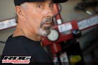 Larry Ragland | BFG Heroes and Legends