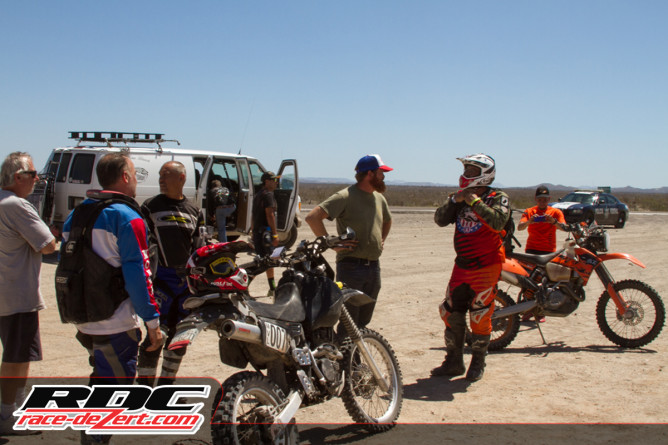 2015-NORRA-Mexican-1000-Day-3-Bikes