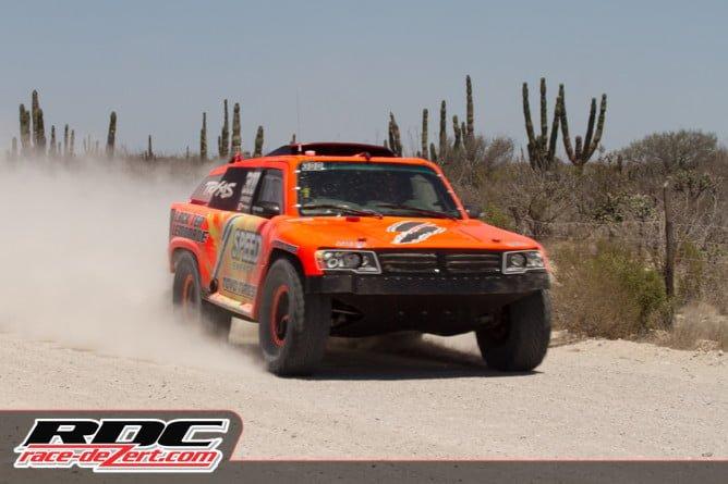 2015-NORRA-Mexican-1000-Day-3-Robby-Gordon