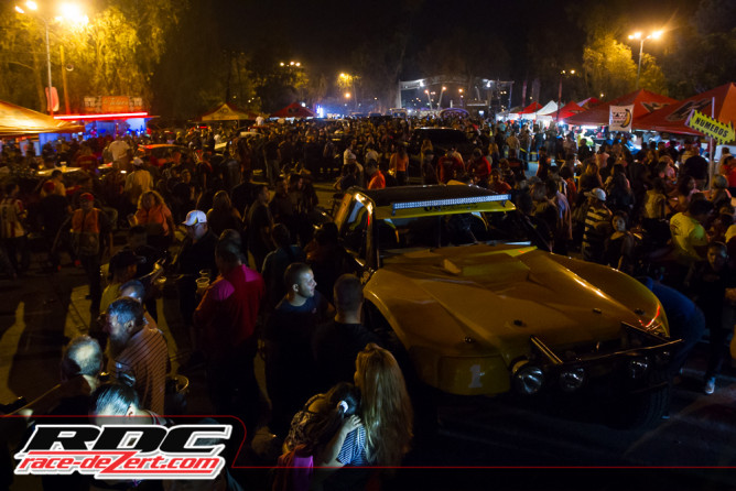 CODE-night-race-2015-5202