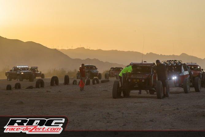 CODE-night-race-2015-5530