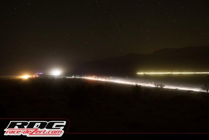 CODE-night-race-2015-5963