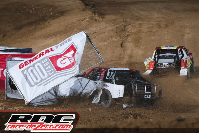 loorrs-round3-racing-10