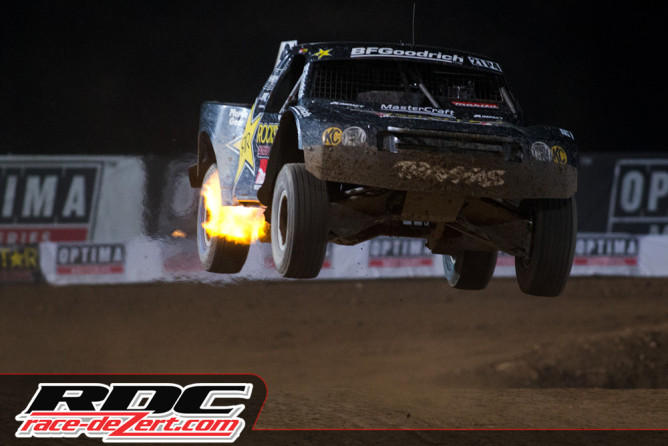 loorrs-round3-racing-22