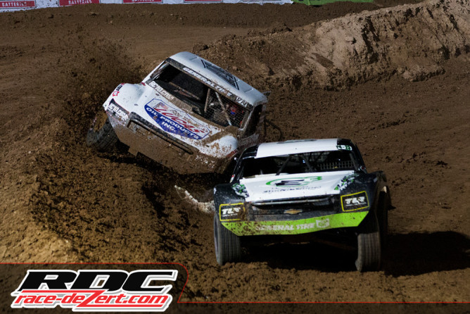 loorrs-round3-racing-24