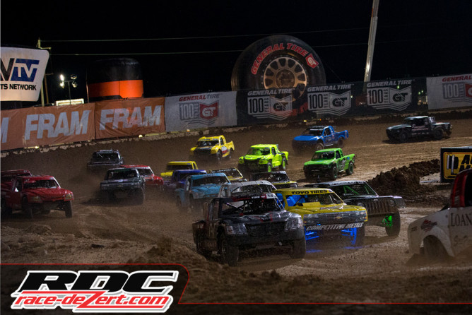loorrs-round3-racing-26