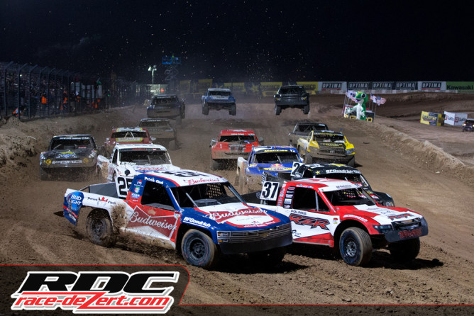 loorrs-round4-racing-08