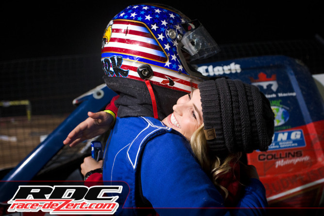 loorrs-round4-racing-11