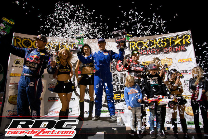 loorrs-round4-racing-12
