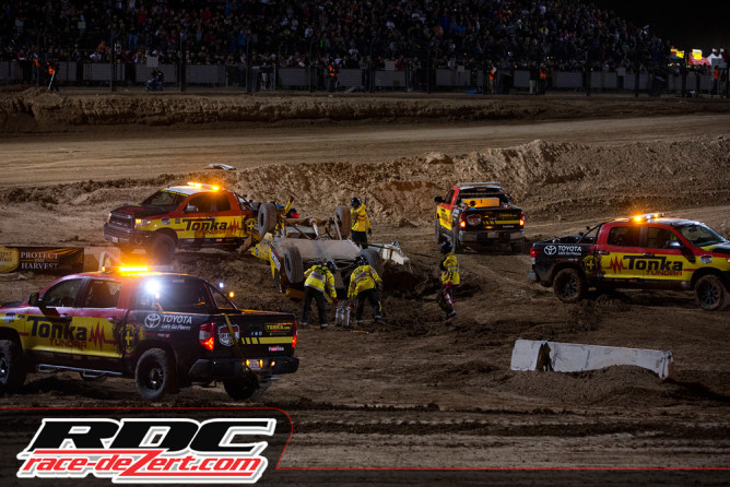 loorrs-round4-racing-16
