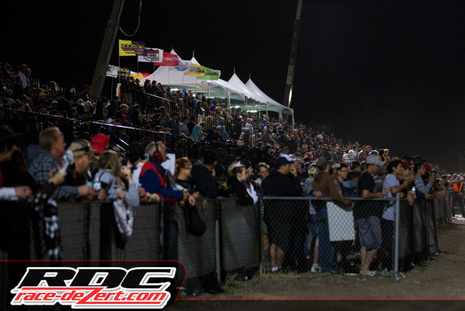 loorrs-round4-racing-21