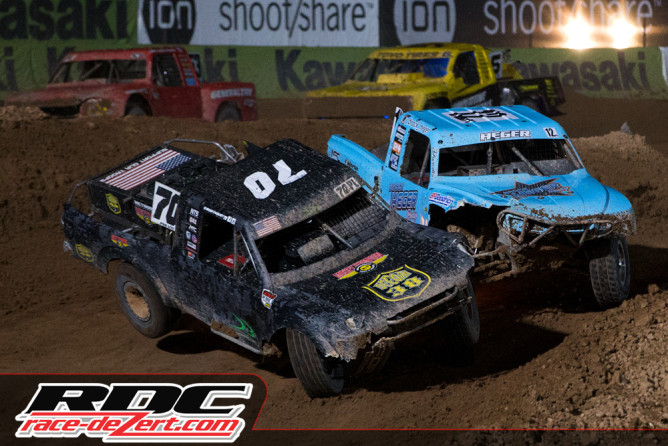 loorrs-round4-racing-24