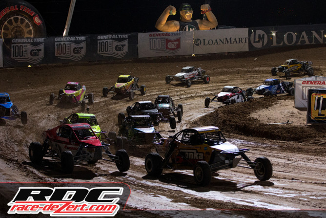 loorrs-round4-racing-26