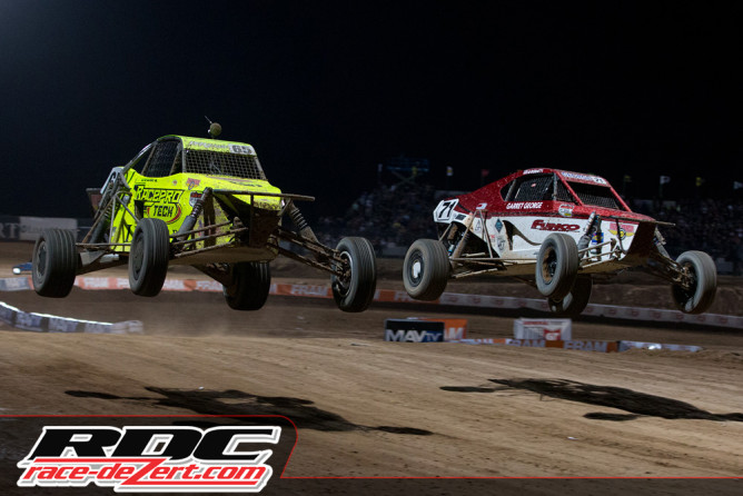loorrs-round4-racing-27