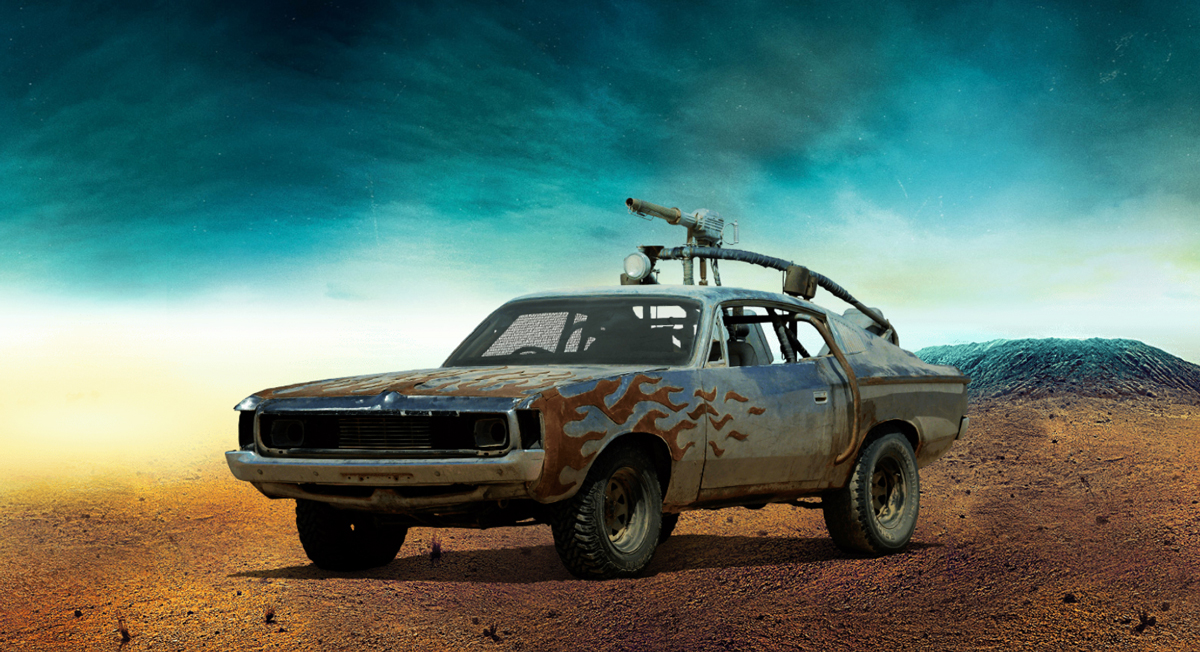 mad max fury road takes off road vehicles to a whole new level race. Black Bedroom Furniture Sets. Home Design Ideas